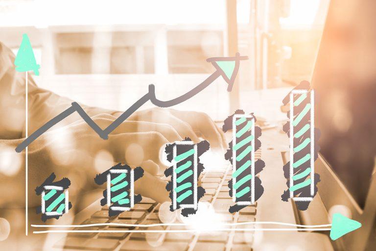 Financial success analysis